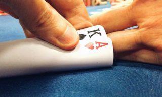 نکات تاثیر گذار در بازی پوکر